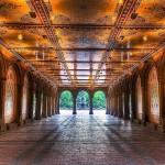 arcade-beneath-bethesda-terrace