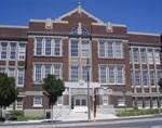American Schools