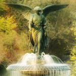 bethesda-fountain-angel