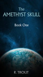 planet-bk-cover-aqua-text